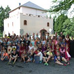 2014-07-27 Lagerfoto
