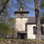 KircheN 0005