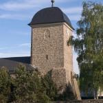 Kirchen 0001