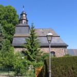 Kirchen 0002
