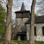 Kirchen 0003