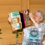 Senioren Neukirch 2015 017